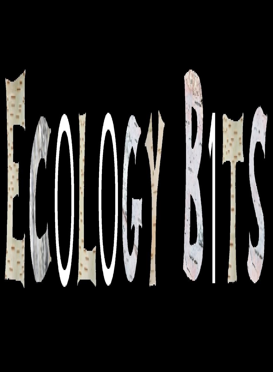 ecology dissertations